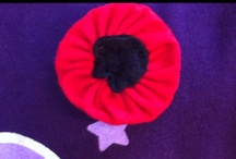 Peace / Remembrance Day