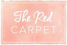 The Red Carpet / We've created our own looks with Mary Kay® products, inspired by Red Carpet glamour! / by Mary Kay