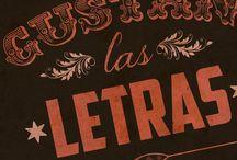 Thelab.es