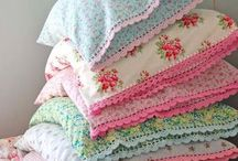 Can I Crochet? / by Teresa Buckland