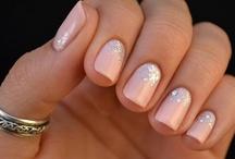 Nails / by Keri F