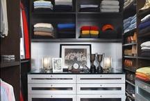 Closet Obsessed