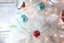 Noel / Christmas stuff