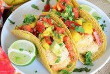 Tacos y Tortas / http://www.pinterest.com/_/_/help/entries/22997543