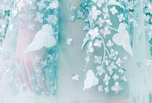 Atelier / by Lee Coren