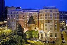 hotels / hotels of world
