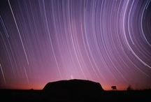 Starry Night / by Keri F
