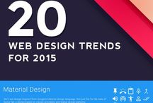 Design - Web Design / by Tyora Moody