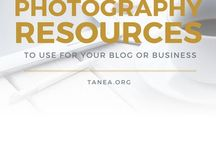 Design - Resources / by Tyora Moody