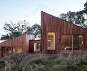 Architecture / Australian architecture and home design