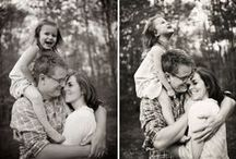 Family & Child Photography