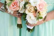 Wedding / by Amanda Bellino