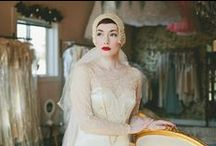 1920's at Xtabay / a small grouping of 1920's items currently available at Xtabay. To purchase call us at 503 230 2899.