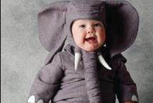 Kostüme und Verkleidungen / Happy Kidz - Kleine Möbel zu winzigen Preisen. Mehr rund um Kindergartenbedarf und Kindergartenmöbel findest du unter www.happy-kidz.com.