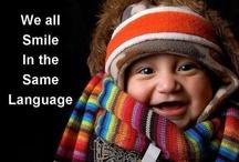makes me SMILE ; ) !