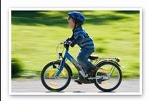 Tipps und Tricks / Happy Kidz - Kleine Möbel zu winzigen Preisen. Mehr rund um Kindergartenbedarf und Kindergartenmöbel findest du unter www.happy-kidz.com.