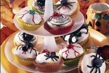 Halloween Party / Happy Kidz - Kleine Möbel zu winzigen Preisen. Mehr rund um Kindergartenbedarf und Kindergartenmöbel findest du unter www.happy-kidz.com.