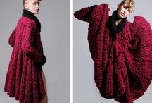 Knittt design
