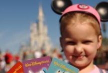 Disney Fun