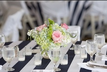 Home Inspiration - Table Decorations / Table Top decorations