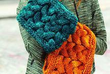 Knitting patternnn