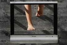 Vanity of Object. Tom Vack - Design Photography / L'opera del fotografo Tom Vack riflette l'attuale scenario espressivo internazionale  relativo alla comunicazione dell'oggetto di design