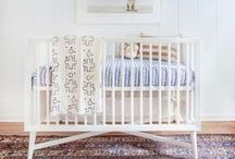 Trends We Love - Boho Baby