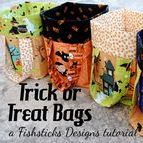 Sweet And Scary Halloween Trick Or Treat Bags / A wonderful collection of sweet and scary Halloween trick or treat bags to share. In this collection you will find DIY help to create the spookiest treat bags for your children. If you are not the crafty types pick out a bag already designed for you.  THIS BOARD HAS CEASED TO BE A GROUP BOARD. ALL PINS WITH 5 OR MORE REPINS WILL BE RETAINED. ALL OTHERS WILL BE REMOVED. THANK YOU FOR PARTICIPATING IN THE PAST.