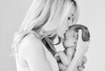 Baby & Maternity Photos