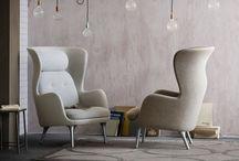 IDEAS - for the home / by Lief Leuk & Eigen geboortekaartjes