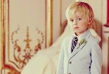 for my little man :) / things i want for my kids :)) / by Casey Ostendorf