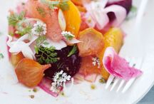 LIFESTYLE - recipes / by Lief Leuk & Eigen geboortekaartjes