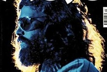 """I Love Jim Morrison & The Doors.... / """"It is music for the Different, the uninvited...""""  From the Doors documentary """"When you're Strange"""".  :) / by Jeri"""