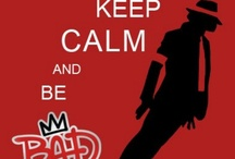 Keep calm and... / by Anne-Sophie Coffre