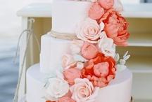 Cakes, sweet