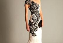 My Style / by Denise Behnke