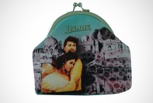 Capturing the 'Lamhe' / Collection of products inspired by the YRF hit movie 'Lamhe'