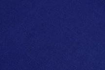 FW12 Color Palette