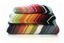 Crochet / by Amanda Coleman Designs