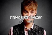 things i will do before i die <3