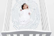 BABY - memory making / by Lief Leuk & Eigen geboortekaartjes