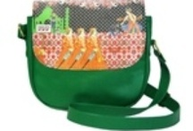 Bag It Ladies!