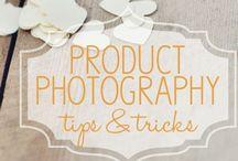 IDEAS - photographt and tips / by Lief Leuk & Eigen geboortekaartjes