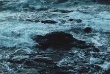 Ocean /