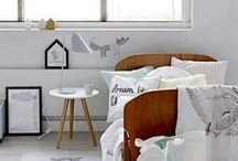 BEDROOM / #bedroom #homedecor