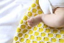 KNITTING / #knitting