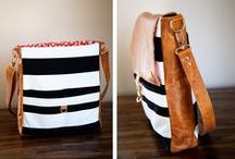 Laptop bags diy