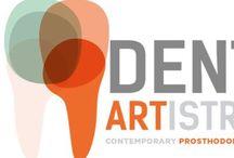 DentArtistry / My work
