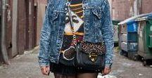 Streetstyles ♥ Wundercurves / Die neusten Trends aus der Plus Size Fashion - Branche haben wir hier für Euch zusammengestellt. Unter www.wundercurves.de findet ihr außerdem weitere interessante Ideen zu Eurem curvy Outfit.