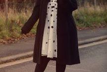 Winter ♥ Wundercurves / Kurvige Looks für die kalte Jahreszeit - Hier findest du Inspirationen für Dein Winter-Outfit. Weitere Ideen und Trends findest Du auf http://www.wundercurves.de/.